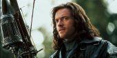 How The New Van Helsing Will Be Unlike Superhero Movies