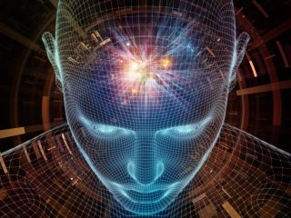 The Government Is Serious About Creating Mind-Controlled