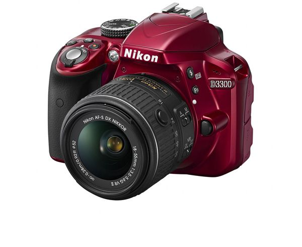 How to Use the Nikon D3300 - Tips, Tricks and Manual Settings