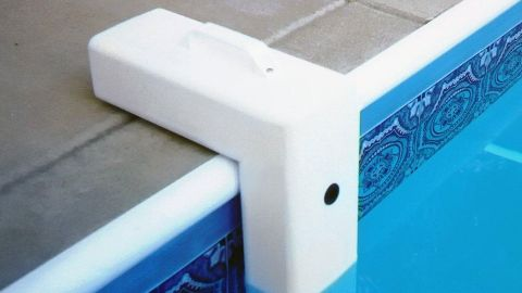 Poolguard PGRM-2 In-Ground Pool Alarm review
