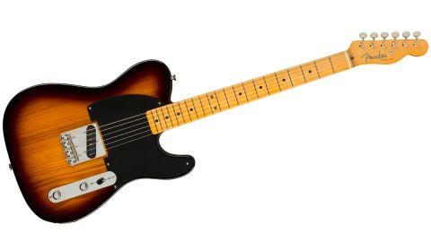 Fender 70th Anniversary Esquire