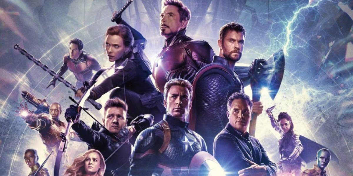 Chris Evans Says The Avengers Cast Played Boggle On Set And One Avenger Was Particularly Terrible