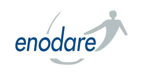 Enodare Will Writer review