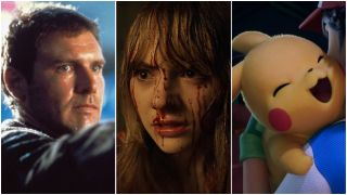 movies on netflix february 2020