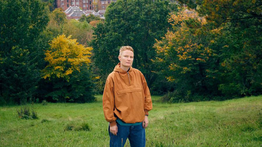 How an iPhone filmmaker won Britain's biggest art prize