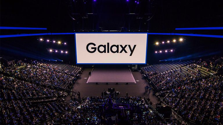 Samsung Note 10 launch live stream