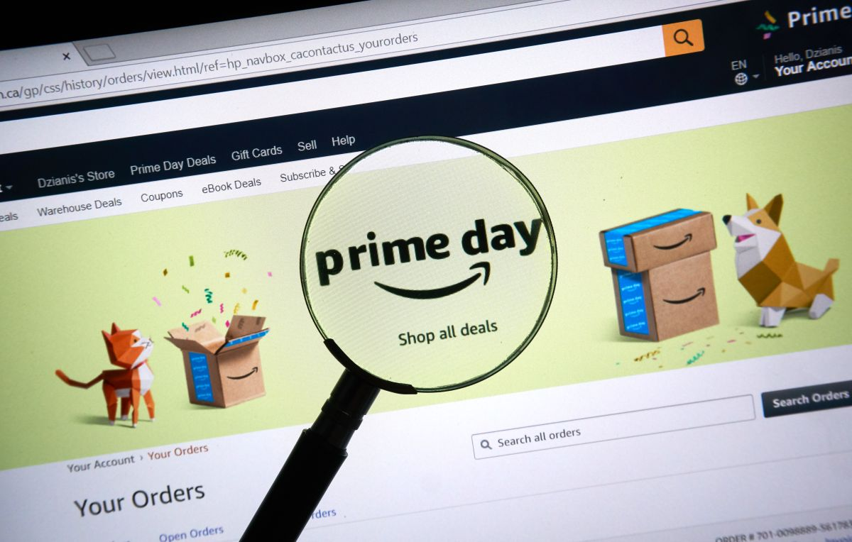 The Best (and Worst) of Amazon Prime Day 2019 | Tom's Guide