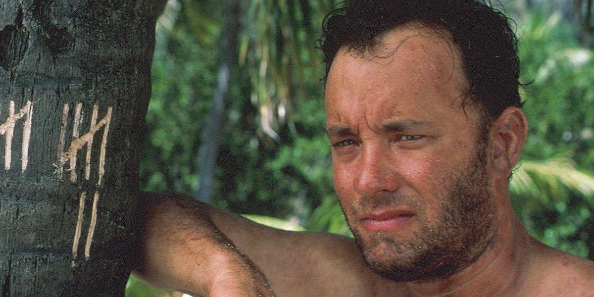 Tom Hanks details his COVID-19 symptoms