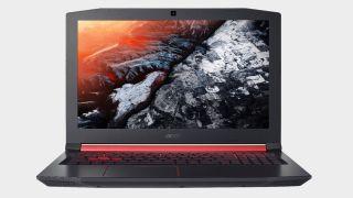 Acer laptop sale