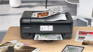 Canon announces three new budget-friendly printers for home and office
