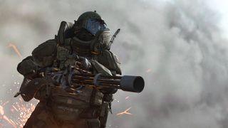 warzone meta loadouts