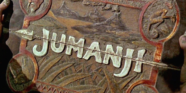 The Marvel Star Who'll Join The Rock And Kevin Hart For Jumanji