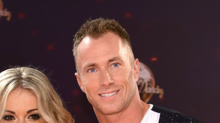 Strictly Come Dancing star James Jordan has suggested the dancers reportedly refusing the Covid-19 vaccine should quit the show