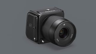 Hasselblad launches limited edition moon landing-inspired camera