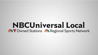 NBCUniversal Local