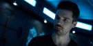 What The Expanse's Cast Are Most Excited For Fans To See From Season 5 On Amazon