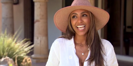 Bachelorette Spoilers: Tayshia's First Rose Ceremony, Contestant Feuding And More