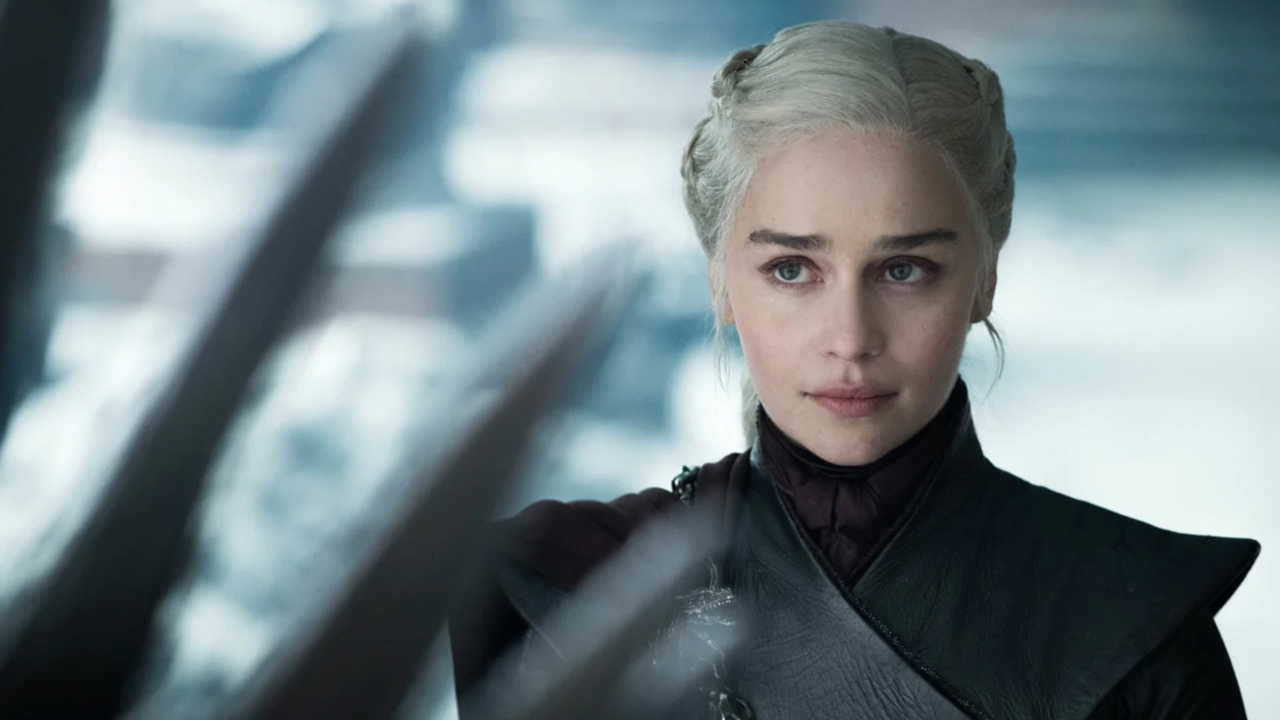 The craziest Game of Thrones theories that we're STILL