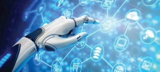 Need to Know: Artificial Intelligence
