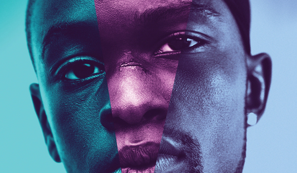 moonlight blu-ray release