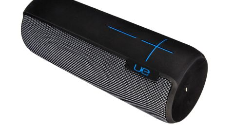 Ultimate Ears Megaboom review | What Hi-Fi?