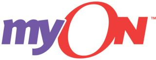 myON News Powered by News-O-Matic Launched