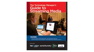 Guide to Streaming Media