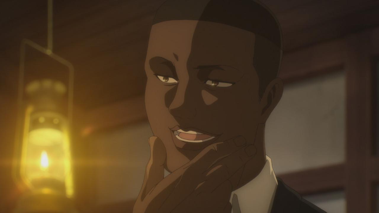 Attack On Titan Episodio 69 Fecha de lanzamiento Hora Crunchyroll