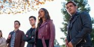 13 Reasons Why Season 4 Ending Explained: Who Survived The Netflix Drama's Final Season?