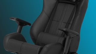 The best gaming chairs of 2019