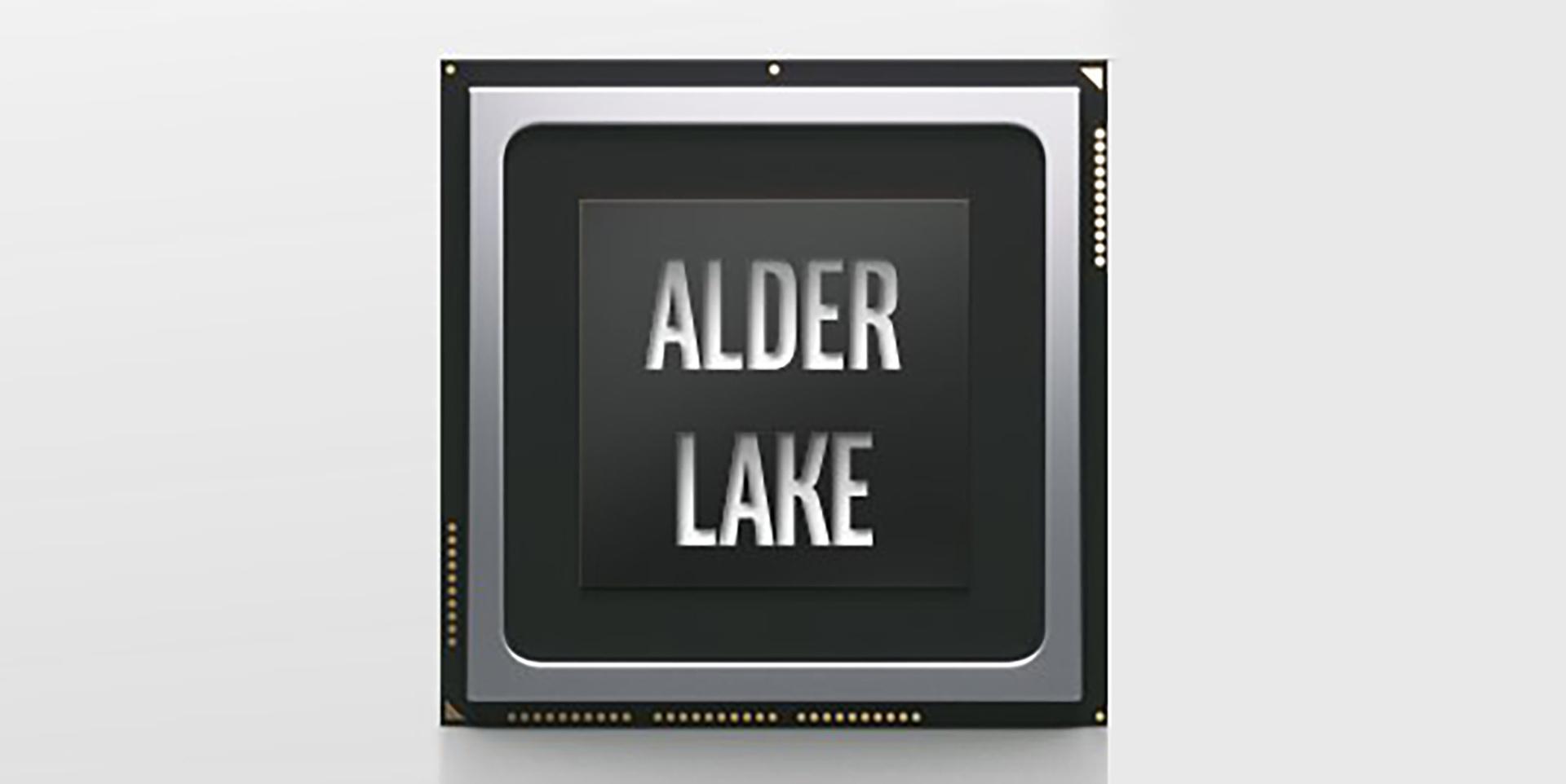 Intel's next-gen 16-core/32-thread Alder Lake chip appears online