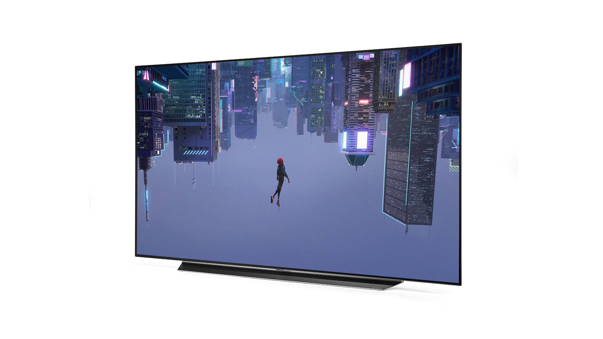 How to choose the right TV on Black Friday | What Hi-Fi?  Samsung Tv Wiring Diagram on