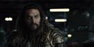 Justice League: Jason Momoa On Surprising Fan Reaction To Zack Snyder's Cut