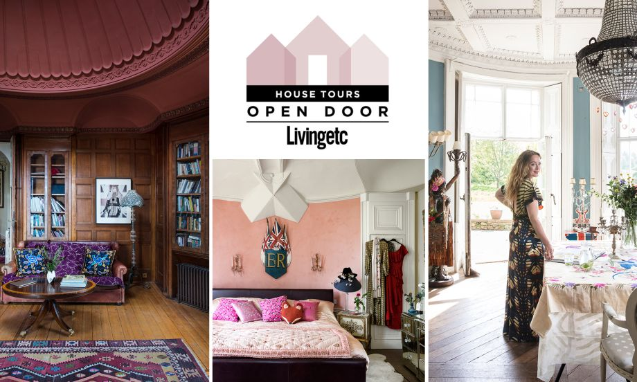 Open-Tour-Alice-Temperley-featured