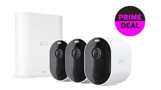 Prime Day security camera deals