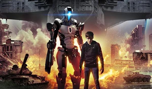 netflix movies july 2017