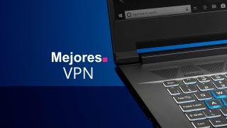 mejor VPN