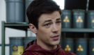 The Flash Brings Wentworth Miller's Captain Cold Back One Last Time In New Trailer