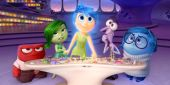 Why Disney Was Just Hit With A Lawsuit Over Inside Out