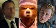 Forget Daniel Craig And Chris Evans, Fan Reimagines World Where Paddington Is In Casino Royale And The Avengers