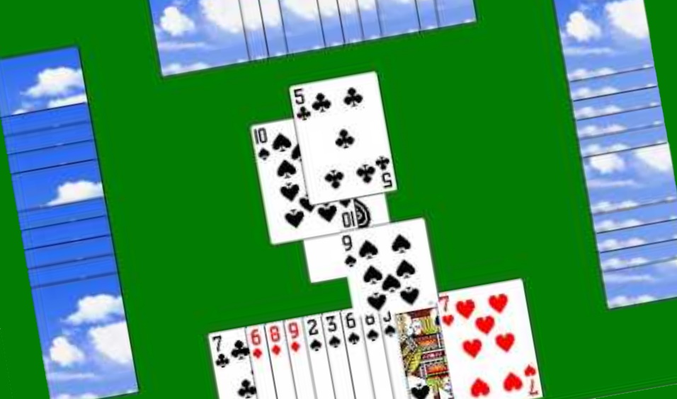 images?q=tbn:ANd9GcQh_l3eQ5xwiPy07kGEXjmjgmBKBRB7H2mRxCGhv1tFWg5c_mWT Awesome Internet Games Spider Solitaire @koolgadgetz.com.info