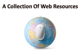 23 Formative Digital Resources: A STEM, PBL, Common Core Series - A Goldmine of Resources