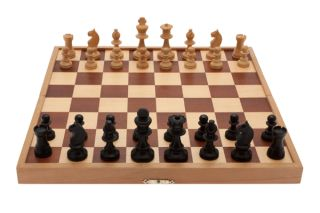 chess, game, when, where, who, old, invented