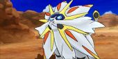 The First Pokemon Ultra Sun And Moon Event Did Not Go So Well