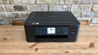 Brother DCP-J1140DW Review Listing