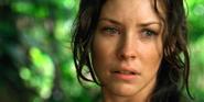 Lost Vet Evangeline Lilly Shares Her Feelings About Reboot Rumors
