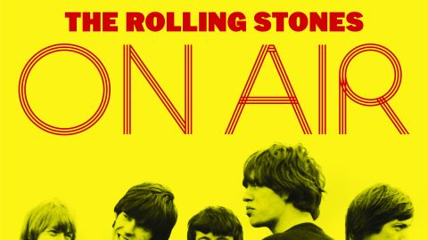 The Rolling Stones - On Air album review | Louder
