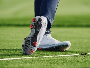 how-your-golf-shoes-can-increase-distance-web