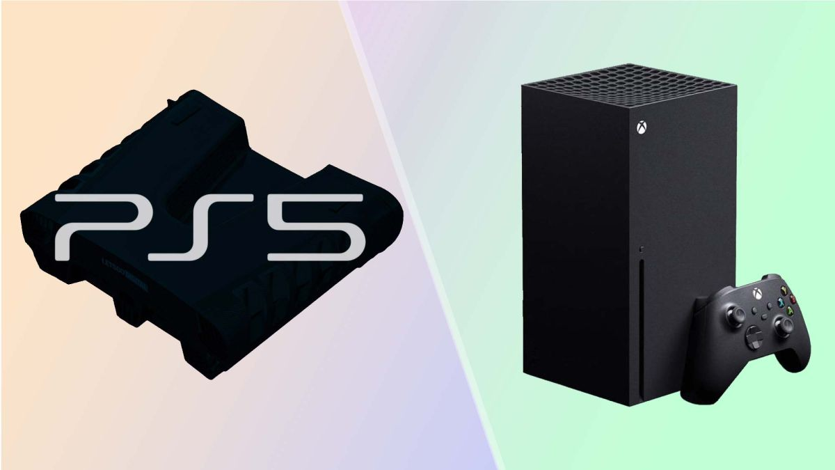 PS5 and Xbox Series X: Why we need new consoles — and why we don't