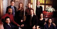 Two Six Feet Under Actors Who'd Like The Show To Come Back